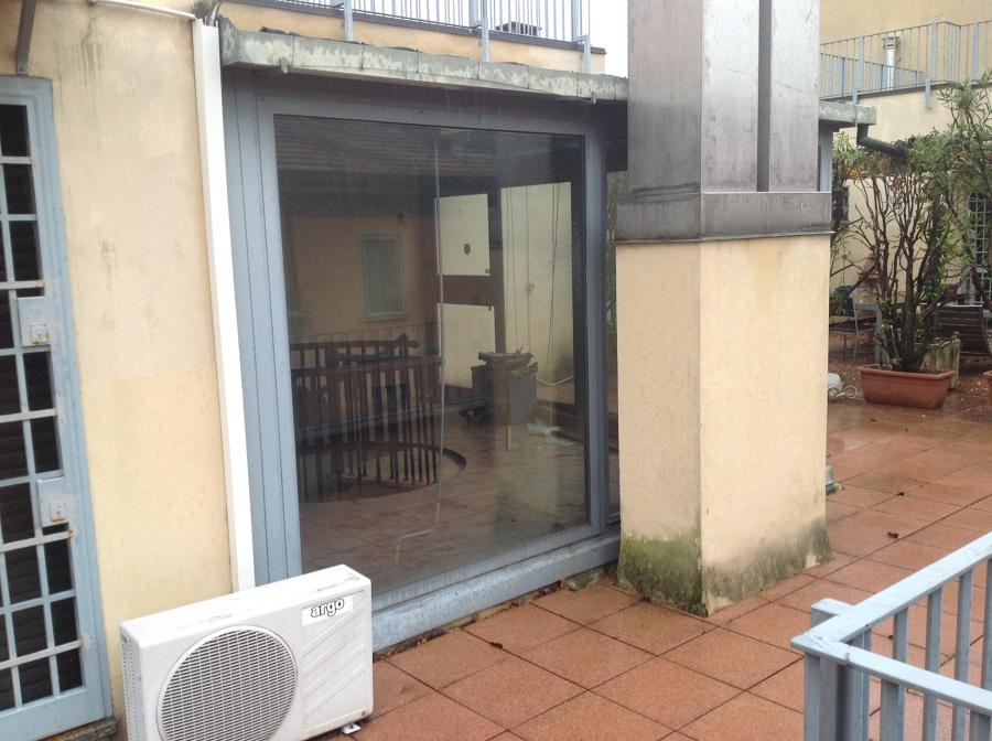 Awesome Serra Terrazzo Photos - Home Design Inspiration ...
