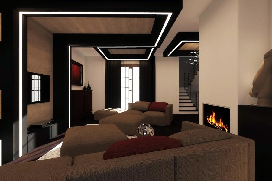 progetto-soggiorno-design-torino-studioayd