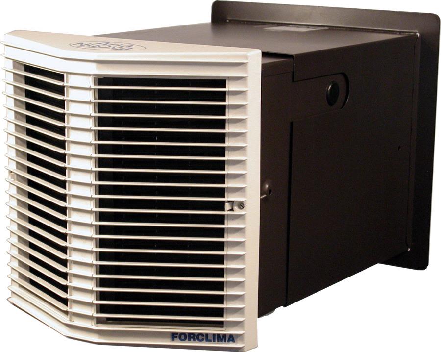 Scambiatori d aria prezzi installazione climatizzatore for Scambiatore d aria