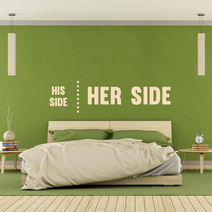 Camera letto disegno classica da for Arredamento casa verona