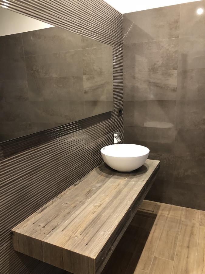 Wc_dettaglio lavabo