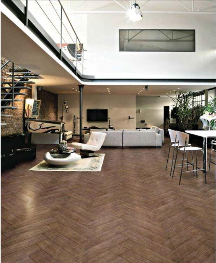 Wood pavimenti EK