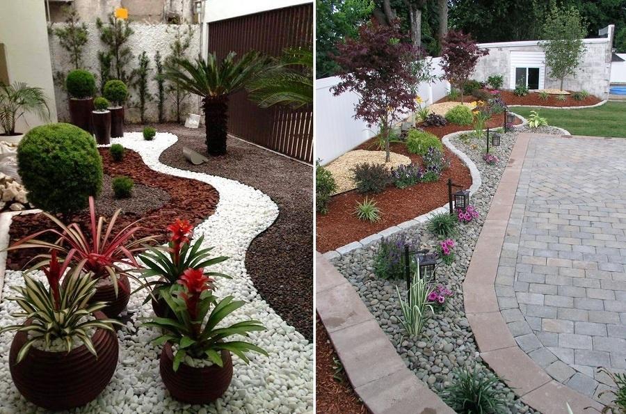 Amato Xerogiardineria: Giardini senza una Goccia D'acqua In Più | Idee  GV57