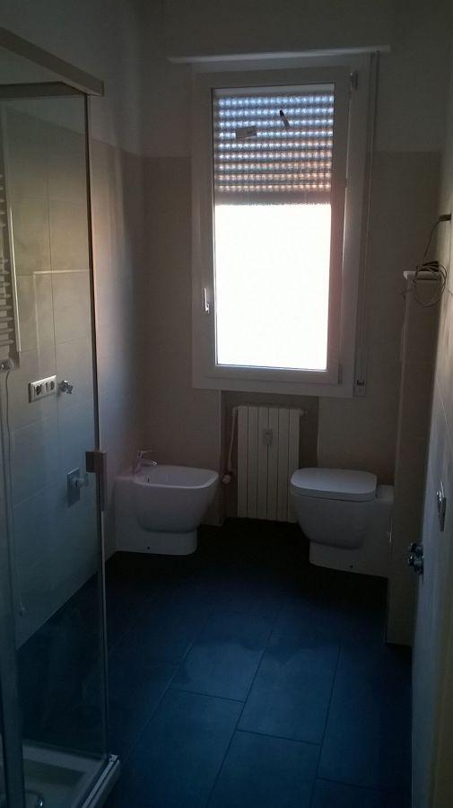 Ristrutturazione appartamento bologna bo idee for Idee ristrutturazione appartamento