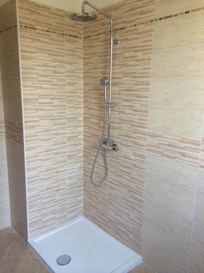 costi per rifare il bagno idee per ristrutturare bagno piccolo ... : ristrutturazione bagno idee : Idee