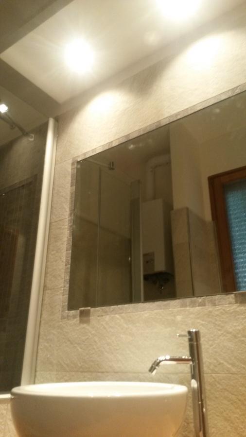 Progetto ristrutturazione bagno a milano idee ristrutturazione bagni - Progetto ristrutturazione bagno ...