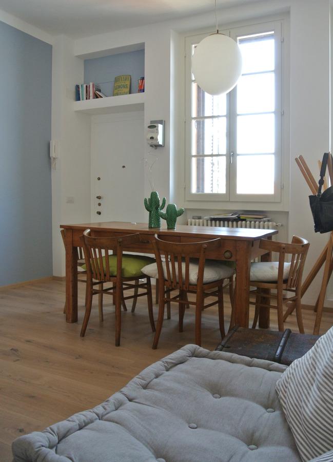 Casa pilly come creare una casa accogliente idee ristrutturazione casa - Casa accogliente ...