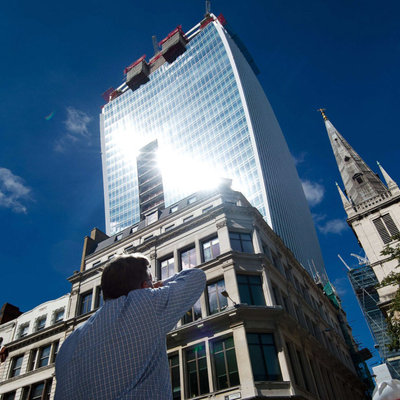 10 epic fails di architettura sparsi per il mondo