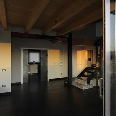 Casa Casinelli Marcelli