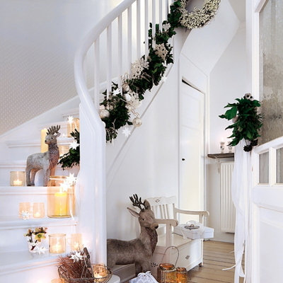 Idee di low cost per ispirarti habitissimo - Idee decoro casa ...