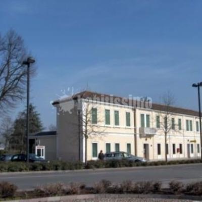 Progetto di Ristrutturazione e recupero edificio
