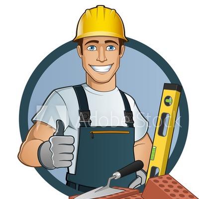 idraulici-elettricisti-giardinieri