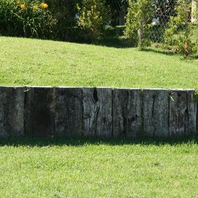 Idee di giardini in pendenza per ispirarti habitissimo - Idee giardino in pendenza ...