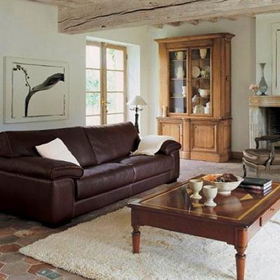 Idee di stile coloniale per ispirarti habitissimo for Arredamento in stile coloniale