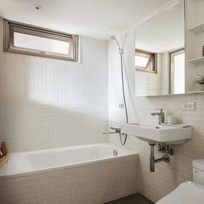 Una casa di 22m2 elegante e funzionale... È possibile!