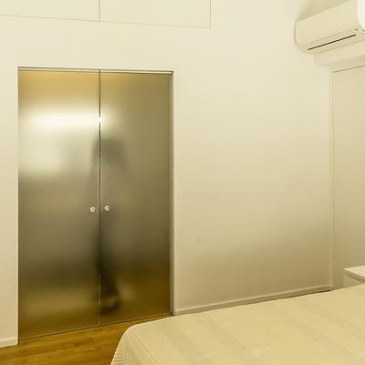 Idee e foto di armadi e cabine armadio a roma per ispirarti pagina 2 habitissimo - Foto di cabine armadio ...