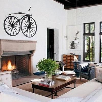 Idee di idee per ispirarti habitissimo - Rifare casa con pochi soldi ...