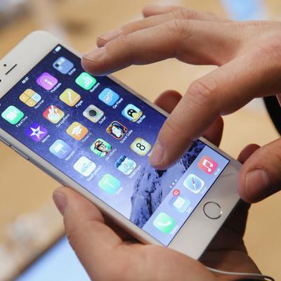 5 apps gratis che sostituiscono gli strumenti di lavoro
