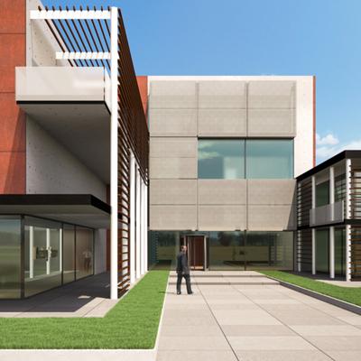 Sora - Centro Estetico e Clinica privata