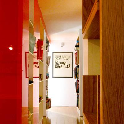 casa privata #1