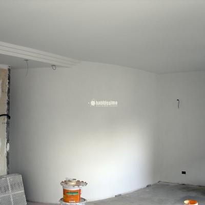 Costruzioni interne