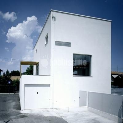 Casa Cavazzana