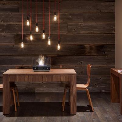 Ami lo stile moderno? Idee e consigli per arredare la sala da pranzo