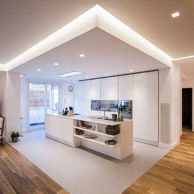 Come avere una casa più luminosa