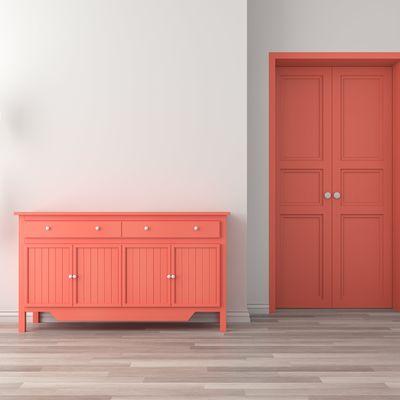 Come scegliere la porta di casa? Materiali, sicurezza e idee