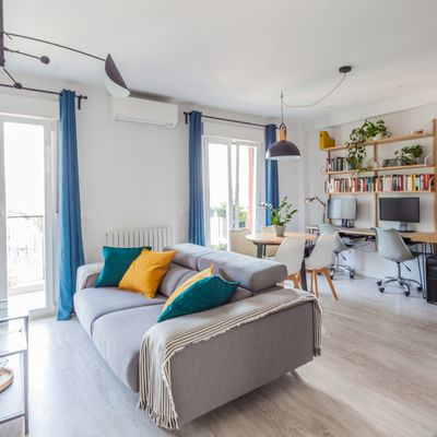 Isolare casa express: le soluzioni che ti salvano dal caldo