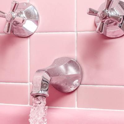 Come evitare gli sprechi di acqua e avere una casa green