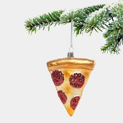 10 oggetti che rallegreranno il tuo Natale