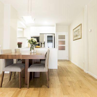 5 consigli di Le Corbusier da applicare a casa tua