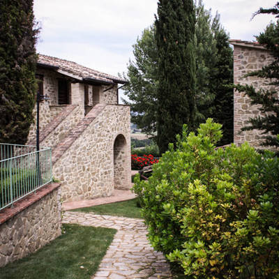 Country House il Castellaro