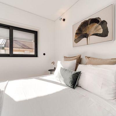 Piccole ristrutturazioni per mettere la tua casa su Airbnb