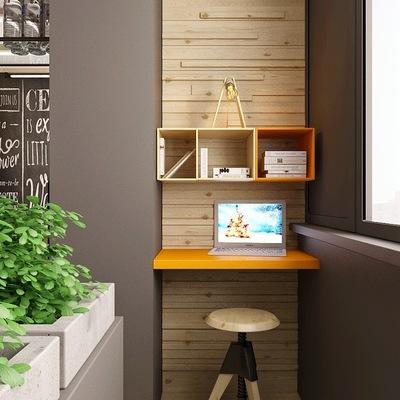5 appartamenti piccoli da vedere prima di ristrutturare il tuo