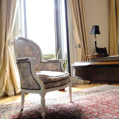 Arredamento Country Milano.Idee E Foto Di Arredamento Country Chic A Milano Per