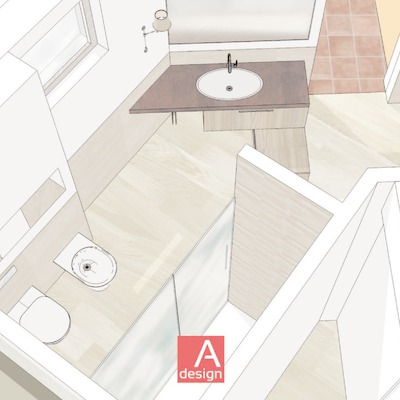 Archimania | Progettazione case, uffici e attività commerciali