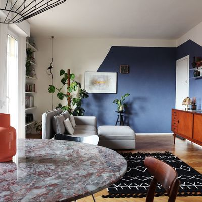 Perché è importante affidarsi ad un architetto per ristrutturare casa?