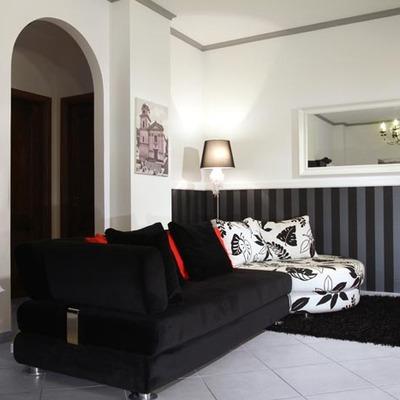 Progetto Arredamento e Home Styling   Lettere