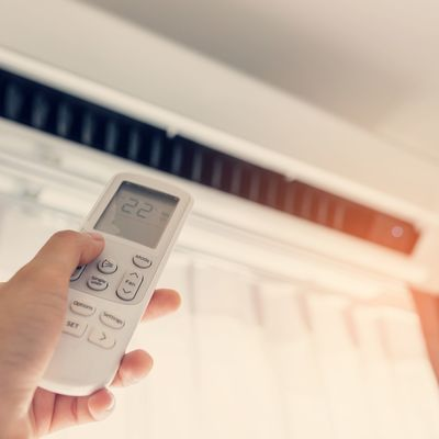 7 cose che devi sapere sull'aria condizionata (e come risparmiare sulla bolletta)