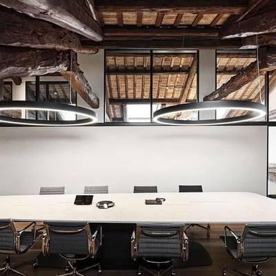 Arredamento-uffici-abitazioni-contract-Benetton
