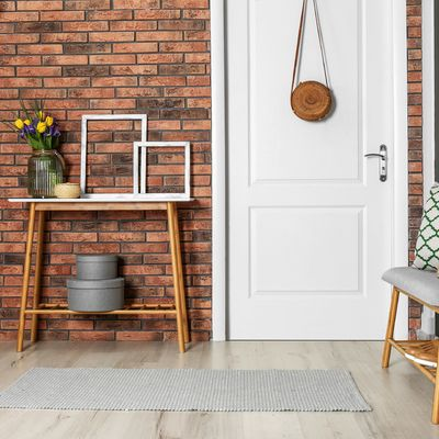 7 consigli per adattare la casa alla nuova normalità