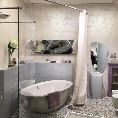 preventivo arredare bagno a milano online - habitissimo - Arredo Bagno Pioltello