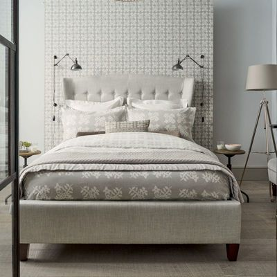 Idee da rubare alle camere da letto più piccole