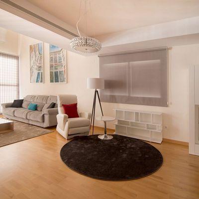 Cambia il look della tua casa: tappeti per rinnovare gli interni