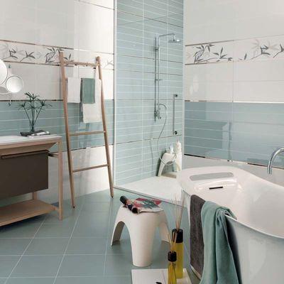 Come rimodernare il bagno se sei in affitto