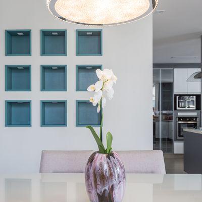 10 soluzioni furbe da adottare in una casa moderna