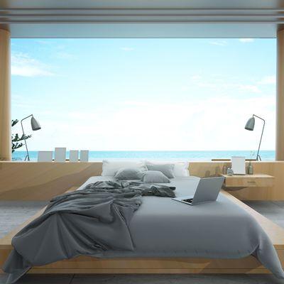10 idee per rinnovare la camera da letto senza fare lavori edili