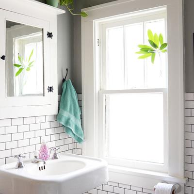 4 bagni Prima&Dopo